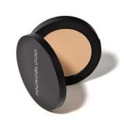 Young Blood Youngblood Ultimate Concealer (2,8 g), Tan