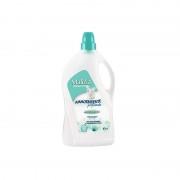 Balsam rufe Malizia Muschio Bianco 44 spalari 4l