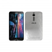 EY ASUS Zenfone 2 ZE551ML Android 5.0 4GB RAM Teléfono Móvil 13.0MP Cámara Trasera-blanco