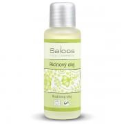 Saloos Ricínový olej 50 ml