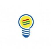SYLVANIA ToLEDo Retro CS bulb 4-39W E27 827 A60 SILVERED CROWN