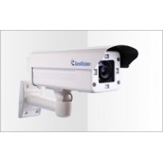 GEOVISION GV-BX3400-E :: IP камера, 3 Mpix, WDR Pro, Arctic Box, 3 ~ 10.5 мм обектив, H.264, PoE