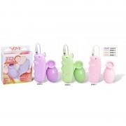 NMC Stimulateur Clitoris Cup Candy