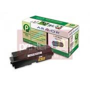 laser toner pro Kyocera FS1320 černý, 7200st., komp. s TK170