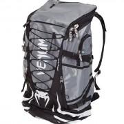 Venum Challenger Xtreme Backpack Black/Grey
