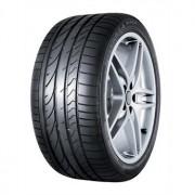 Bridgestone Neumático Potenza Re050 Asymmetric 215/50 R17 91 W