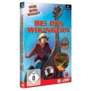 USM - Willi wills wissen - Bei den Wikingern - Preis vom 02.04.2020 04:56:21 h