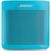 Bose Soundlink Color bluetooth speaker II (blue)