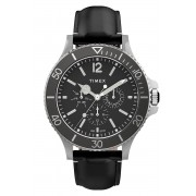 Timex - Часовник TW2U12900