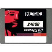 HYPERX Dysk KINGSTON SSD SV300S3B7A/240G 240GB