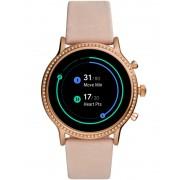 Ceas Smartwatch de dama Fossil Q Touchsceen FTW6054 Julianna Gen 5