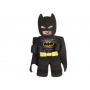 d853652 Minifigurina plus Batman - Ambalaj deteriorat