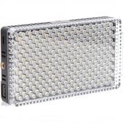 Aputure AL-F7 Lampa Video LED