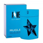Thierry Mugler A*Men Ultimate eau de toilette 100 ml uomo