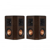 Klipsch: RP-402S Surround Speakers 2 Stuks - Walnoot
