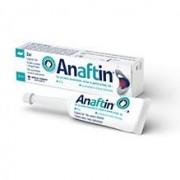 Anaftin Oralni gel za afte 12%