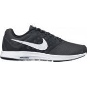 Nike WMNS DOWNSHIFTER 7 Running Shoes(Black)
