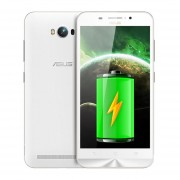 Asus Zenfone Max ZC550KL 2G 32G 5000mah Batería 5,5 Pulgadas Quad Core Android 5.0 Blanco