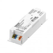 LED driver 45W 500-1400mA LCA one4all SC PRE - Compact dimming - Tridonic - 28000676