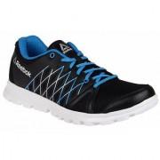 Reebok Pulse Run Lp Men'S Sports Shoes