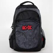 hátizsák AC / DC - PL16AC