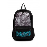 RVCA Frontside PR Backpack BLACK