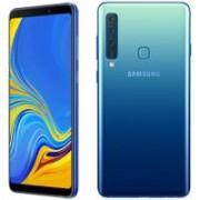 Mobilni telefon Samsung Galaxy A9 Blue Dual SIM SM-A920FZBDSEE