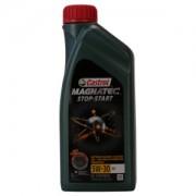 Castrol Magnatec Stop-Start 5W-30 A5 1 Litre Can