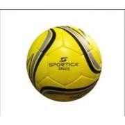 Minge de fotbal Sportica SPACE marimea 5