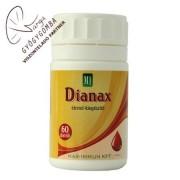 Dianax (Dietanax) kapszula 60db