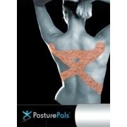 MOTUS Posturepals X Design Small