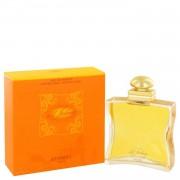 24 FAUBOURG by Hermes Eau De Parfum Spray 3.3 oz