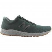 Zapatos de Correr New Balance Fresh Foam Arishi v2 Hombre-Extra Ancho
