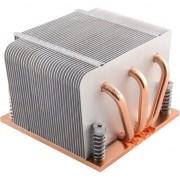 Cooler procesor dynatron K-618 (88885166)
