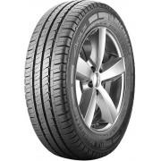 Michelin Agilis + 215/60R17C 109T