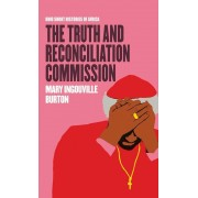 The Truth and Reconciliation Commission, Paperback