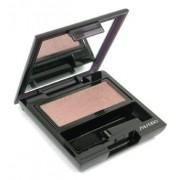Shiseido Luminizing Satin Eye Color Cień do powiek RD 709 Alchemy 2g
