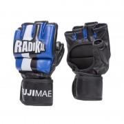Fujifilm Gant MMA Radikal