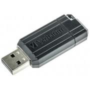 Verbatim Chiavetta USB 32 GB USB 2.0, 49064