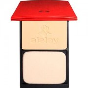 Sisley Make-up Complexion Phyto Teint Eclat Compact No. 04 Honey 10 g