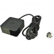 HP Original AC Adapter HP 5V 12V, 15V 45W USB Type-C (1HE07AA)