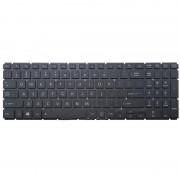 Tastatura laptop Toshiba Satellite L50-B, L50D-B, L50DT-B, L50T-B Layout US