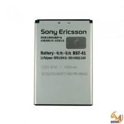 Оригинална батерия за Sony Ericsson BST-41