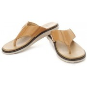 Clarks Weymouth Sun Slippers
