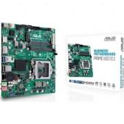 Placa de baza Asus PRIME H310T R2.0 , H310 , DDR4 , Mini ITX , Sloturi 2