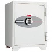 デジタルテンキー式 耐火金庫 36L デジタルロックシリーズ ファイアセーフ 小・中型耐火金庫 オフィス収納 オフィス家具