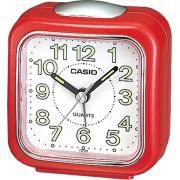 Будилник Casio - TQ-142-4EF