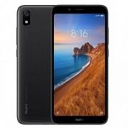 Xiaomi Redmi 7A DualSIM/LTE/16GB/Fekete