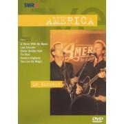 America: In Concert [DVD]
