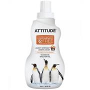 Detergent lichid pentru rufe coaja de citrice 1050 ml Attitude